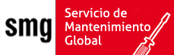 Servicio de Mantenimiento Global
