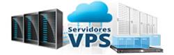 Solución de Servidores VPS en la nube