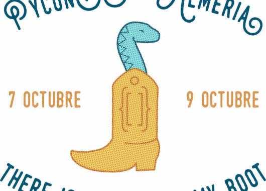 Ruano Informática asistirá a la PyConES 2016