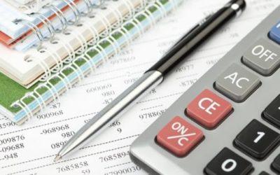 Reforma del Plan General de Contabilidad PGC