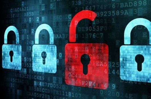 Nuevo Reglamento de Protección de Datos (LOPD)