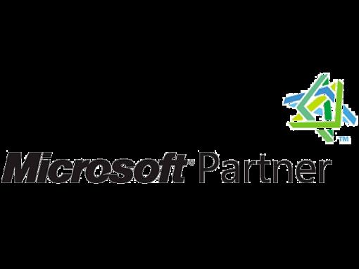 Mirosoft Partner
