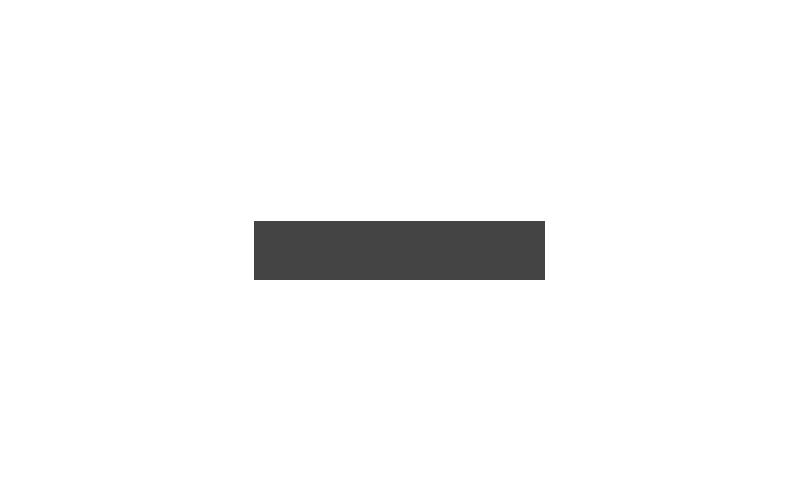 Cliente Guillen