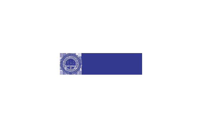Cliente Hefaral
