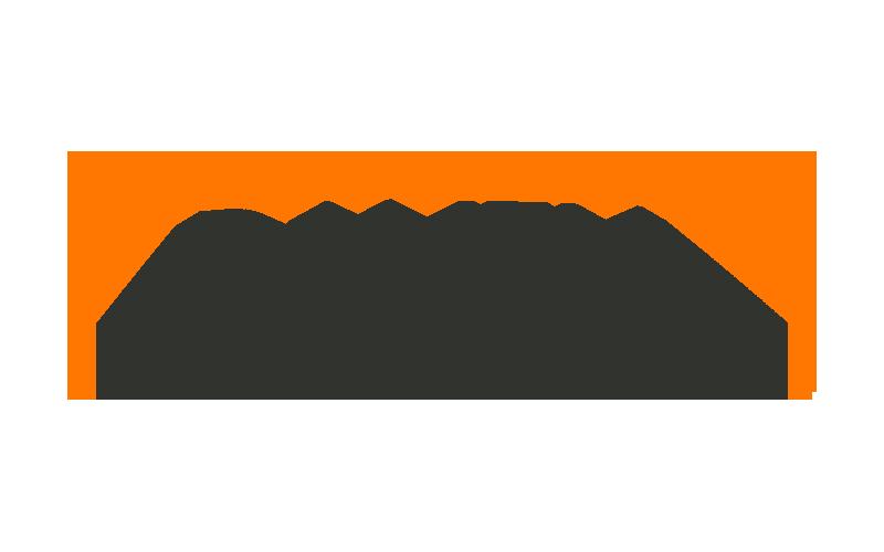 Dantia Tecnología