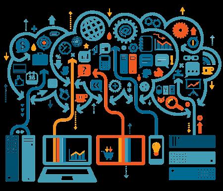 Presentaciones proyecto Big Data y Ciberseguridad