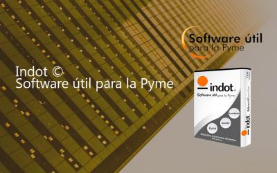 Indot © Software útil para la Pyme