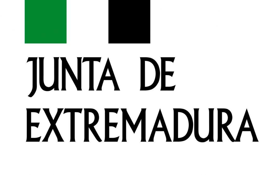 Subvenciones Extremadura Comercio Electrónico