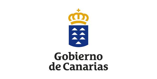 Subvenciones Canarias