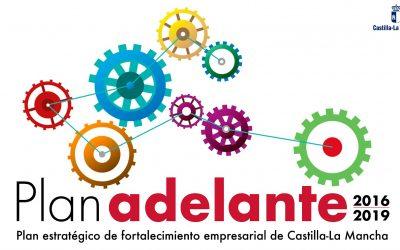 Subvenciones Castilla La Mancha