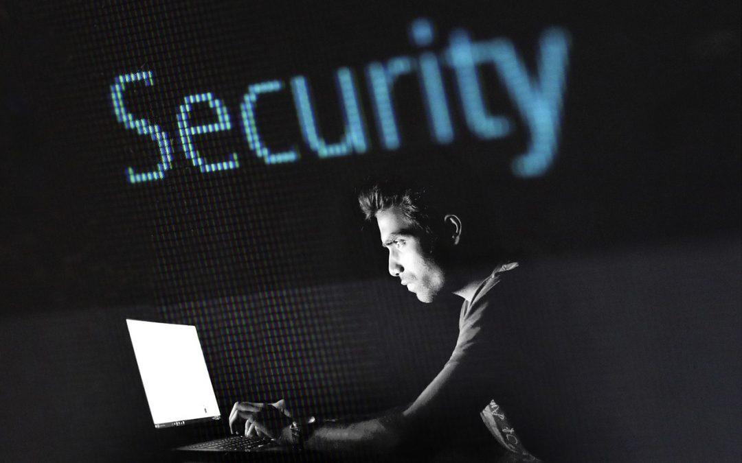 Cinco consejos para evitar un ciberataque en su empresa