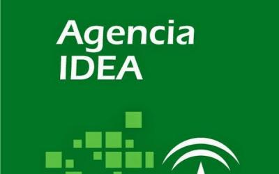 Subvención para la transformación digital de las pymes andaluzas